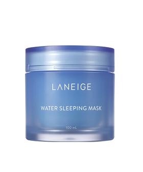 睡美人香氛水凝膜-淨亮保濕升級版 100ml
