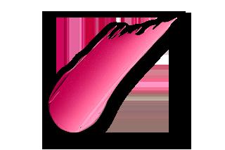 18 粉紅羅曼史