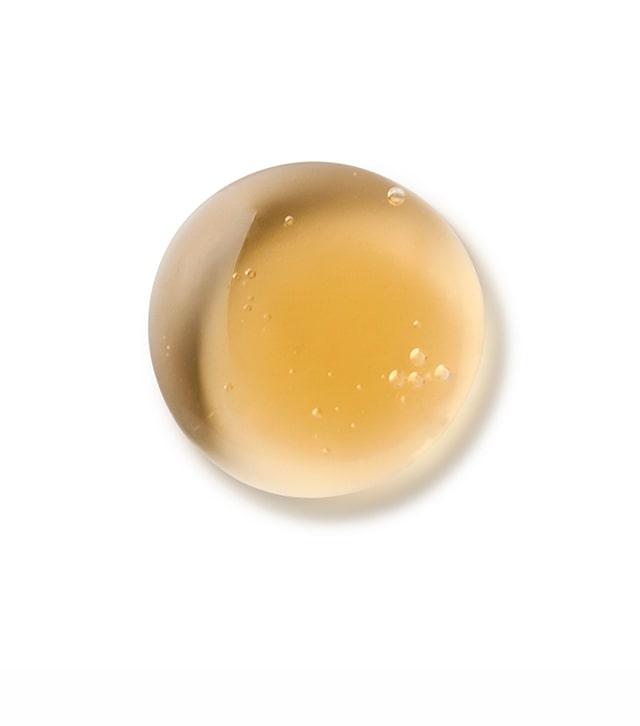 一滴掌控關鍵皮脂腺,補滿水分!