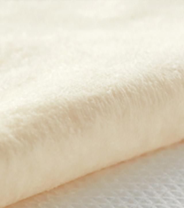 氣墊緊緻彈力面膜材質